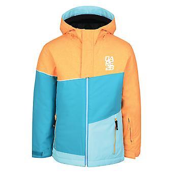 Dare 2B Kids/Childrens Debut Ski Jacket