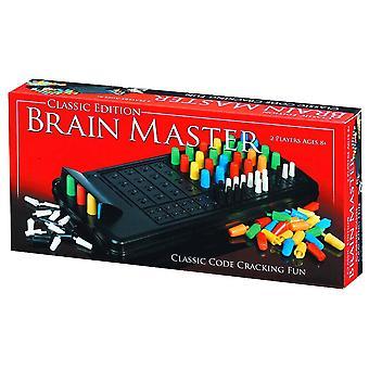 Brain Master - Classic Edition