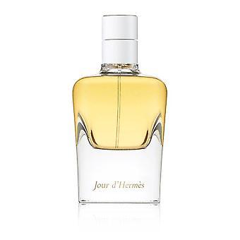 Hermes - Jour d´Hermes - Eau De Parfum - 85ML