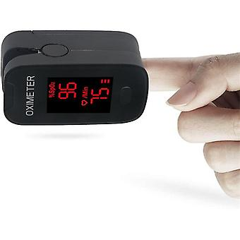 Simply Wholesale Fingertip Oximeter