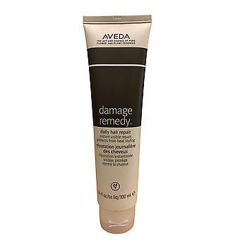 Aveda Damage Remedy Daily Hair Repair 3.4 OZ