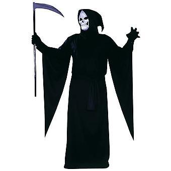 Dark Reaper Adult Costume