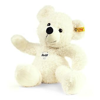 Lotte Steiff Teddy bear 40 cm