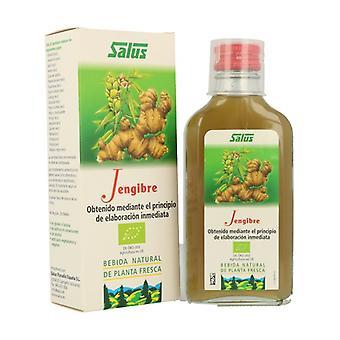 Schoenenberger Gembersap 200 ml