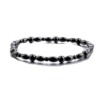 Magnetic Slimming Anklet Bracelet - Weight Loss Stimulating Acupoint Fat Burning Health Care