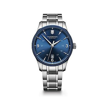 Swiss Army Victorinox Alliance Mens Watch 241711