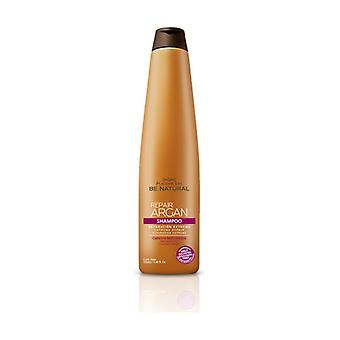 REPAIR ARGAN Shampoo 350 ml