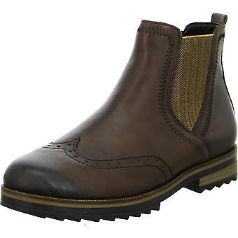 Remonte R229225 universele winter vrouwen schoenen