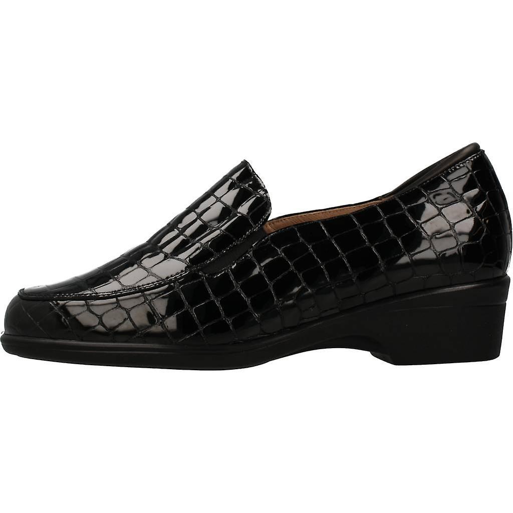 Piesanto Shoes Comfort 205610 Black