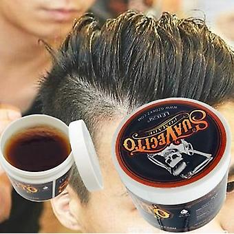 Ancient Hair Cream Pomade For Styling Salon Hair