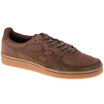 Onitsuka Tiger GSM 1183A842-200 Mens sneakers