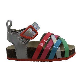 OshKosh B'Gosh Children Shoes Clover