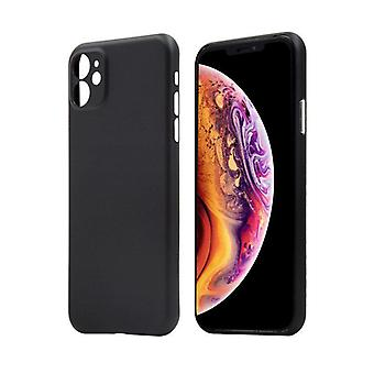Super Slimmed case for iPhone 12 Mini
