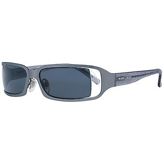 Grey Women Sunglasses