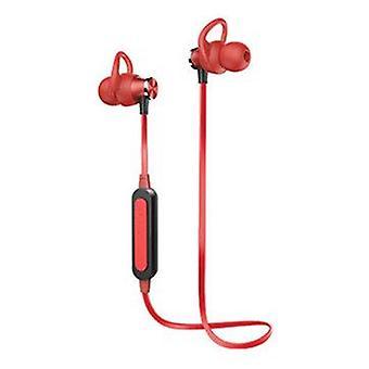 Joyroom Magnetic Sports Neckband bluetooth Wireless Earphone