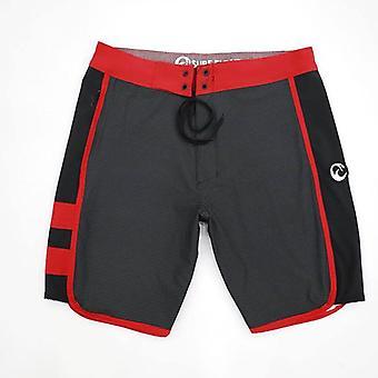 Hot Summer Surf Beach Swimwear Shorts For  Men