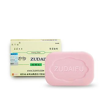 Sulfur Soap And Body Cream For Skin Treatment
