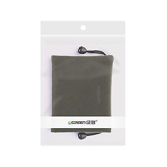 Iphone Samsung Xiaomi Huawei Powerbank Powerbank Storage Bag Celular