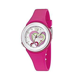 Calypso watch k5576/5