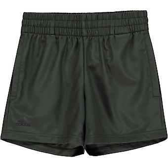 adidas Boys Climalite Tennis Club Shorts