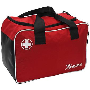 Precision Pro Hx Team First Aid Bag