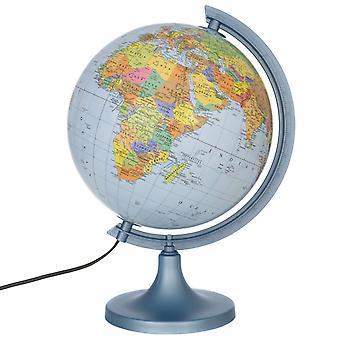 Pathfinder beleuchtet 25cm Globus (25cm beleuchtet) 25cm beleuchtet