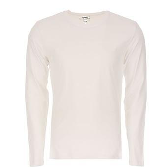 Polo Ralph Lauren Men Stretch Cotton 2 PACK T SHIRT