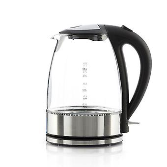 LED Electric Kettle 2200W