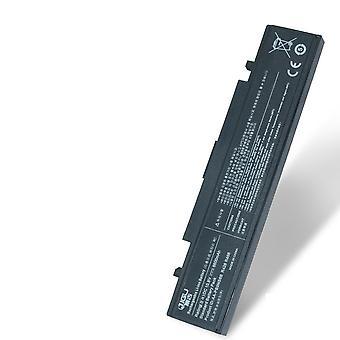 Laptop akkumulátor Samsung Aa-pb9ns6b Pb9nc6b