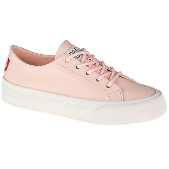 Levi's Summit Low S 233041-634-81 Womens plimsolls