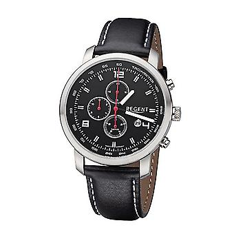 Montre Homme Regent Made in Germany - GM-2108