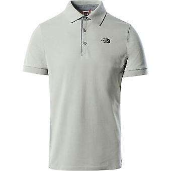Le T-shirt homme universel North Face Polo Premium T0CEV4HDF