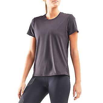 2XU XCTRL Women's T-Shirt