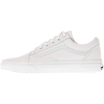 Vans Unisex Old Skool Unisex Shoes With Laces