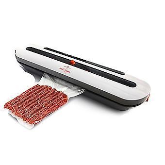 Küche Vakuum Sealer Maschine Food Saver elektrische Aufbewahrungstasche