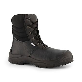 Dapro Dauntless S3 C Safety Shoes   - Steel Toecap and Anti-Perforation Steel Midsole