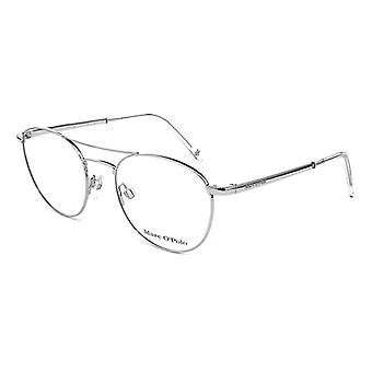 Unisex'�Spectacle frame Marc O'Polo 502105 (� 50 mm)