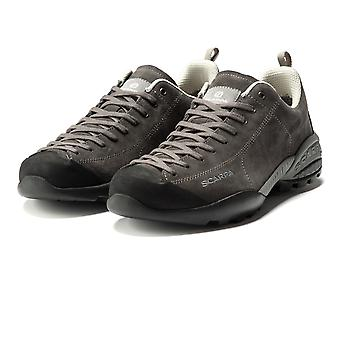 Scarpa Mojito GORE-TEX Walking Shoes