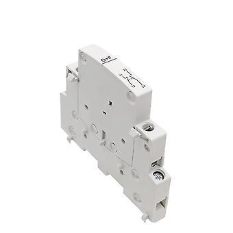2p 16a/20a/25a  220v/230v 50/60hz Din Rail Household Ac Contactor