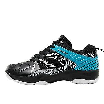 Breathable Anti-slippery Sport Tennis Shoes