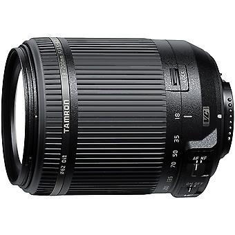 HanFei B018N 18-200mm F3.5-6.3 Di II VC Nikon