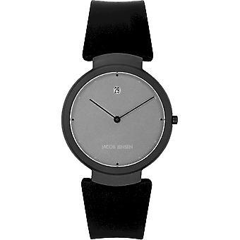 Jacob Jensen - Wristwatch - Ladies - Round - 103