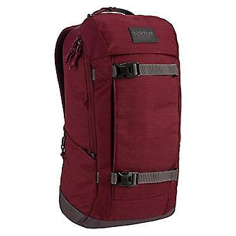 Burton Kilo 2.0, Unisex Adult Backpack, Port Royal Slub