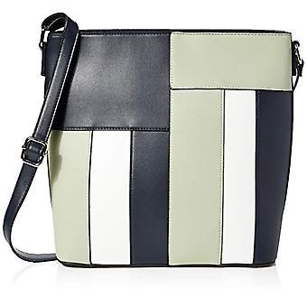 N.V. Bags 366, Women's Bag, Navy