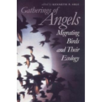 Gatherings of Angels by Edited by Kenneth P Able