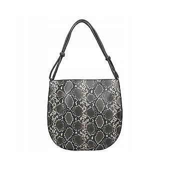 ノボロビッシー41700ロビッキー41700日常の女性ハンドバッグ