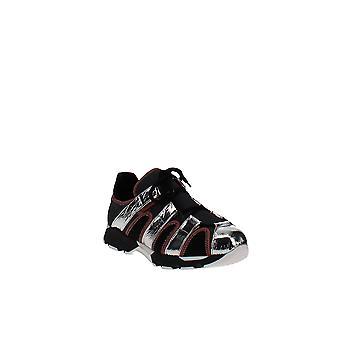 Marni | Mesh Low Top Sneakers