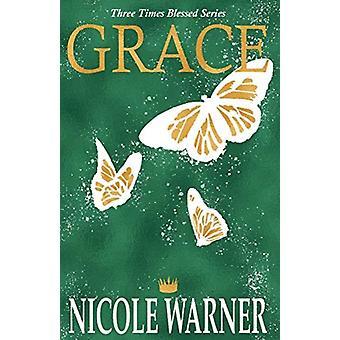 Grace door Nicole Warner
