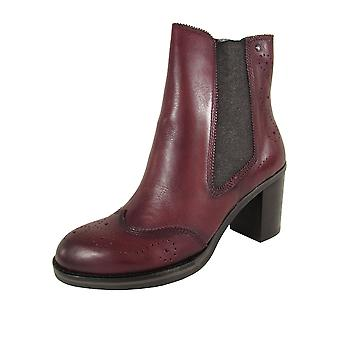 Pikolinos Womens Pompeya W9T-8595 Boot Shoes