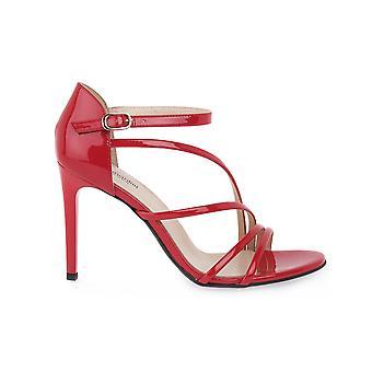 Nero Giardini 116521624 ellegant summer women shoes